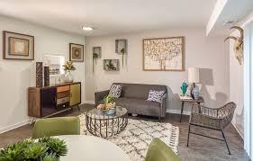 100 Crystal Point Apartments Lakes In Richmond VA