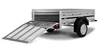 Brenderup Loading Dock Ramps For Trucks From Ramp Champ Heavy Duty Llc Our Mission Has Always Been To Provide The Black Ice Trifold Snowmobile 1500 Lb Capacity 94 Long Ohio Steel 24649 Madramps Dudeiwantthatcom Alinum And Vans Inlad Truck Copperloy Hydraulic Safe Reliable Discount Rakuten 120 X 20 Trailer Car Titan 75 Plate Fold Atv 90 Pair Lawnmower Larin Foldable Set 99942 Roof Racks Bangshiftcom Greatness A 1971 C30 Chevy That Product Review Champs Illustrated