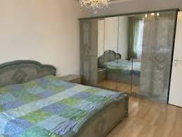 italienische schlafzimmer in baden württemberg ebay