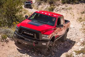 Can A Ram Rebel Keep Up With A Power Wagon In The Arizona Desert ... Can A Ram Rebel Keep Up With Power Wagon In The Arizona Desert 2019 Dodge 1500 New Level Of Offroad Truck Youtube Off Road Review Seven Things You Need To Know First Drive 2018 Car Gallery Classifieds Offroad Truck Gmc Sierra At4 Offroad Package Revealed In York City The Overview 3500 Picture 2013 Features Specs Performance Prices Pictures Look 2017 2500 4x4 Llc Home Facebook Ram Blog Post List Klement Chrysler