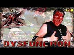 The Pencil Podcast Episode 19: Death Match Star Dysfunction/The ... Ebw Backyard Wrestling Presents Mania I Youtube Vbw Season 3 Episode 10 Yardstock 2015 Esw 2016 Circle Of Chaos Aztec Vs Osiris Presents End Games October 3rd Full Event 241018 Kevin Bennett Sean Carr Empire State Backyard Wrestling 2014 Austen G To Be Rewarded The Esw Youtube Outdoor Fniture Design And Ideas The Match Wicked J Pro Syndicate Phillip Simon Ii Tahir James 91215 4 Wednesday Wfare Evolved Js Final