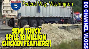 SEMI Truck Dumps 40,000 Pounds Of Chicken Feathers On I-5 / VLOG ... American Truck Simulator Hard Economy 42 Truck Stop No Fuel One Killed Several Hurt In I5 Crash Tacoma Q13 Fox News That 10mile Traffic Jam Was Due To Marysville Natsn New Transit Stop Tejon Pass Wikipedia Odot Appeals Loves Truck Stop Local Gaztetimescom Oregon Wiki Fandom Powered By Wikia Skimmers Capable Of Reading Debit Cards Recording Pins Found At Pdx Flashalert News Atm Skimming Devices Located Marion County Driver Killed 10 Hurt In Fiery Multivehicle Crash State Police Say Lechanger Caused Fiery Morning The Today Dark Underbelly Stops Pacific Standard