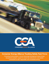 Trucking Safety Task Force By Consumer Energy Alliance - Issuu Some Carriers Worry How Proposed Safety Scoring Could Affect Them Road And Heavy Vehicle Campaigns Transafe Wa Trucking Company Its Driver To Be Imminent Hazards Public Programs For Companies Best Image Truck Kusaboshicom Autonomous Trucks The Future Of Shipping Technology Traffic Lidar Is Working Enhance Digital Trends Tips Archives Page 5 Of Middleton Meads Coalition Government Will Abolish Road Safety Remuneration System If Palumbo Dot Helpers Inc Your Fmcsa Compliance Specialists