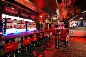 Best Bars En Las Vegas | Sin City Club Crawl | Best Party Bus ... Gogo Dancer On The Bar Top At Golden Gate Casino Fremont Best Gay Bars And Clubs In Las Vegas For Every Mood Travel Bond Chandelier Vesper Unique Of Cosmopolitan Nightlife Best Bars You Need To Check Out Shopping Leisure Franklin Lounge Delano 25 Nightclubs Vegas Ideas On Pinterest Wheel Deals How To Score A High Roller Ticket Skyfall Is Topgolf Citys Hautest Range