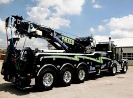 Pin By Murray Snyder On Tow Trucks | Pinterest | Tow Truck, Rigs And ... Custom Truck Equipment Announces Supply Agreement With Richmond One Source Fueling Lbook Pages 1 12 North American Trailer Sioux Jc Madigan Reading Body Service Bodies That Work Hard Buys 75 National Crane Boom Trucks At Rail Brown Industries Sales Carco And Rice Minnesota Custom Truck One Source Fliphtml5 Goodman Tractor Amelia Virginia Family Owned Operated Ag Seller May 5 2017 Sawco Accsories Lubbock Texas