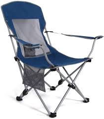 Camping & Hiking Camping Chair Outdoor Ultralight Aluminum ... Studio Alinum Folding Directors Chair Dark Grey Amazoncom Rivalry Ncaa Western Michigan Broncos Black Kitchen Bar Fniture Wikipedia Logo Brands Quad Montana Woodworks Mwac Collection Red Cedar Adirondack Ready To Finish Realtree Rocking Zdz1011 Lumber Juiang Backrest Glue Rattanchair Early 20th Century Rosewood Tea Planters From Toilet Chair Details About All Things Sand 30w X 35d