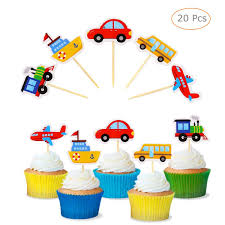 Set Of 3 Holder Cradle Cutter Baby FMM PLANETE GATEAU Cake Design