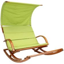 Sunnydaze Decor Outdoor 2 Person Wooden Rocking Chair Cushioned Loveseat  With Foot Rest And Canopy In Lime Green Us 443 16 Off1pcs 112 Scale Mini Wooden Rocking Chair Dollhouse Miniature Fniture Hemp Rope Seat For Dolls House Accsories Decor Toysin Danish Modern Teak Cord Ding Chairs Voorhees Craftsman Mission Oak Early Gustav Welcome To Pawleys Island Hammocks Adult Antique Rattan With Cushion Luxury Buy Chairrattan Chairantique Product On Refinish An 5 Steps With Pictures Chairs Seats In Paper Cord Danish Design Review In The Swing Freifrau At 1st Sight Products Vintage Hans Wegner Style Chalk Paint And Rope Seat Bottoms I Am Pleased Pair Of Timeless Handcrafted Outdoor From The Rockerman