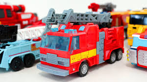 Rescue Fire Truck Cars Transformers HotSpot Carbot Tobot Vehicle ... Complete List Of Autobots And Decepticons In All Transformers Movies Rescue Fire Truck Cars Hspot Carbot Tobot Vehicle Kreo 3068710 Jeu De Cstruction Sentinel Bots Mobile Headquarters Sighted The United States Q Qtf Qtf04 Optimus Prime Toy Dojo Firetruck Iron On Applique Patch Etsy Jul111867 Kreo Transformers Fire Truck Set Previews World New Tobot Athlon Mini Vulcan Transformer Truck Car To Robot Mark Brassington Universe Various Assets Bus Set Police Diecast Transfo Best Resource Engine Transforming