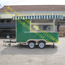 Van Trailers For Sale, Van Trailers For Sale Suppliers And ... Eatdoginc Is Irelands And One Of Europes Leading Manufacturer Vintage Coffee Truck Citroen Hy Vans Food Trucks Roka Werk Gmbh Ec Steel Mobile Cafe Malaysia Youtube Chevy Beverage Used For Sale In 2016 Mini Ice Cream Coffee Cream Miami Roaming Hunger How To Build A Food Truck Better Rival Bros The Jitter Bus An Adults Piaggio Ape Car Van Calessino Sale
