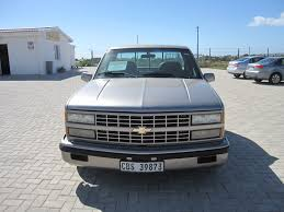 The 1993 Silverado Is A Large Pickup Truck Manufactured By ... Ford To Cut F150 And Large Suv Production Increase For Small 2018 Toyota Sequoia Tundra Fullsize Pickup Truck Trd 2016 Gmc Pickups A Size Every Need Chicago Car Guy Used Cars Trucks Glendive Sales Corp Whosale Dealer Mt 2007 Nissan D22 25 Di 4x4 Single Cab Pick Up Truck Amazing Runner 2012 F450 Dump Together With Insert For Sale The 1993 Silverado Is Large Pickup Truck Manufactured By Brabus G500 Xxl Is Very Wide Cool Offroad Full Traing Highly Raised Debary Miami Orlando Florida Panama Startech Range Rover Filled With Tires Driving On The Freeway