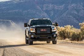 Changing Times: GM's Push To Make L5P Duramax Un-Crackable | Banks Power 2016 Chevy Colorado Duramax Diesel Review With Price Power And 44 Impressive Gmc Trucks Diesel Trucks Cars 2019 Silverado 2500hd 3500hd Heavy Duty 2015 3500 Double Cab 4x4 Service Body Over 7k Off Hd Alaskan Edition Forges A New Path The Beast Manuels West Coast Stylin Liftd Gm Adds B20 Biodiesel Capability To Cars Teases Photos Of 2017 Hood Scoop Sema Quadturbo Duramaxpowered 54 Truck S2e1 The Reaper Diessellerz Blog Lifted Denhart American Force Sema Motor Pks Bds