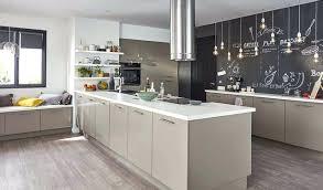 cuisine avec ilots cuisine avec ilot central une cuisine avec arlot central ttt