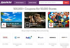 Smart Strategies For Issuing Ecommerce Coupons | Campaign ... 30 Extra 13 Off On Ilife V8s Robot Vacuum Cleaner Bass Pro Shops 350 Discount Off December 2019 Ebay Coupon Get 20 Off Orders Of 50 Or More At Ebaycom Cyber Monday 2018 The Best Deals Still Left Amazon Dna Testing Kits Promo Codes Coupons Deals Latest Bath And Body Works December2019 Buy 3 Laundrie Ecommerce Intelligence Chart Path To Purchase Iq Simple Mobile Lg Fiesta 2 Prepaid Smartphone 1month The Unlimited Talk Text Lte Data Plan Free Shipping Zappo A Vigna Con Enrico Pasquale Prattic Zappys Save When You Buy Google Chromecast Ultra 4k Streamers