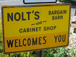 Nolts Bargain Barn Table An Chairs Images Wainscot Ding Room Classic Umbrella X7 Sos Office Supplies Hull Best Fniture Amish And Mennonite Food Stores In New York Compel Home Facebook