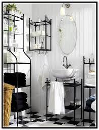 Pedestal Sink Organizer Ikea by Under Bathroom Sink Storage Ikea Home Design Ideas