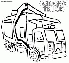 Dump Truck Coloring Pages   Coloring Dump Truck Coloring Page Free Printable Coloring Pages Page Wonderful Co 9183 In Of Trucks New Semi Elegant Monster For Kids399451 Superb With Inside Cokingme Pictures For Kids Shelter Lovely Cstruction Vehicles Garbage Toy Transportation Valid Impressive 7 Children 1080