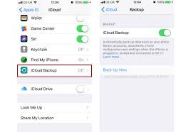 How to transfer text messages to new iPhone