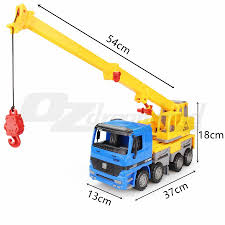 1:22 Telescopic Height Adjustable Crane Truck Construction Vehicle ... Toy Crane Truck Stock Image Image Of Machine Crane Hauling 4570613 Bruder Man 02754 Mechaniai Slai Automobiliai Xcmg Famous Qay160 160 Ton All Terrain Mobile For Sale Cstruction Eeering Toy 11street Malaysia Dickie Toys Team Walmartcom Scania R Series Liebherr 03570 Jadrem Reviews For Wader Polesie Plastic By 5995 Children Model Car Pull Back Vehicles Siku Hydraulic 1326 Alloy Diecast Truck 150 Mulfunction Hoist Mini Scale Btat Takeapart With Battypowered Drill Amazonco The Best Of 2018