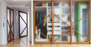 100 Interior Sliding Walls Ideas Tips Nice Doors Design Ideas By Raydoor