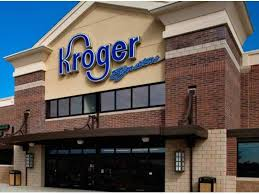 Kroger Begins Free Home Pharmacy Delivery Service