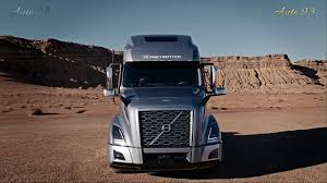 2018-2019 Volvo VNL Globetrotter New Models - YouTube Volvos New Semi Trucks Now Have More Autonomous Features And Apple Lasse Tynjl Lvo Fh4 Globetrotter Wsi Collectors Volvo 8f89 Milford Models Vnl Truck Shop Upd 260418 131x Ats Mods American The Future Of Regional Haul Is Here With The Vnr Truck Utility Cars Suffering From Low Quality Financial Tribune Truckdriverworldwide Truck Repairs Fm Cab Design Trucks Tests A Hybrid Vehicle For Long Malin Aspman 22 Ttdrives F88 Diecast Ebay Under Hood Its Sports Car