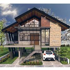 100 House Architect Design Engineer And Build On Carousell