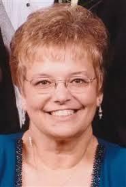 Kathleen Lewandowski Obituary So Holland Illinois Hennessy