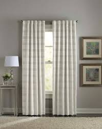 Searsca Sheer Curtains by 72 Best Home Curtains Images On Pinterest Bath Decor Buy