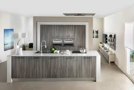 cuisine moderne design avec ilot cuisine design moderne modele de cuisine en bois moderne meubles