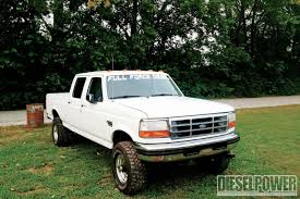 1997 Ford Truck Ford F350 Questions Will Body Parts From A F250 Work On New Truck Diesel Forum Thedieselstopcom 1997 Review Amazing Pictures And Images Look At The Car The Green Mile Trucks In Suwanee Ga For Sale Used On Buyllsearch Truck 9297brongraveyardcom F150 Reg Cab Lifted 4x4 Youtube New Muscle Car Is Photo Image Gallery Bronco Left Front Supportbrongraveyardcom Radiator Core Support Bushings Replacement Enthusiasts A With Bds Suspension 4 Lift Dick Cepek 31575