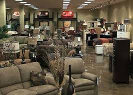 eaux Furniture Metairie La