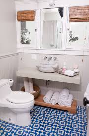 How HGTV Stars Decorate Bathrooms | POPSUGAR Home How Hgtv Stars Decorate Bathrooms Popsugar Home Spa Master Bathroom With Gym Candice Olson Lighting Frasesdenquistacom Designs And Garden 1000 Images About On Pinterest Basements Our Favorite By Hgtvs Decorating Design Designer Collection Modern Classics Infinity Inspirational Ideas Bedroom Makeovers Before After Photos Candiceolson Beautiful Inspiration Remodel 9 Renovation