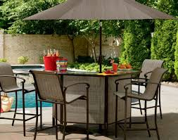 Kmart Patio Table Covers by Furniture Amazing Garden Oasis Patio Furniture 91 With Home