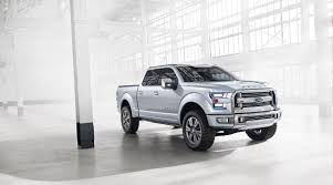 Report: The 2015 Ford F150 Due To Receive New 2.7L EcoBoost V6 ... Ford Atlas Concept Reveal The Future F150 Youtube 2015 Price Photos Reviews Features 2013 Photo 91254 Pictures At High Resolution Detroit Photo Gallery Autoblog It Turns Out That Fords New Pickup Truck Wasnt Big A Risk 2018 Built Tough Fordca Model Evga Forums Report Due To Receive New 27l Ecoboost V6 Truck Wallpaper 2048x1536 109939 Best