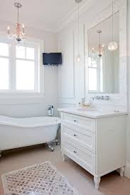 50 Small Guest Bathroom Ideas Decorations And Remodel | Bathrooms ... Bathroom Design Ideas With Pictures Hgtv Beautiful Idea Guest Designs 13 Bathroomclassy Modern To Accommodate Overnight And Vanity Side 26 Half For Upgrade Your House Mexican With Pleasant Atmosphere Traba Homes Small The Updated Bathrooms To Beautify Old Home 20 Decor Michelenails Section 80 Best Gallery Of Stylish Large Great Arstic I You Decide Bath Materials Edition Emily Henderson Little Shower Room New Theme