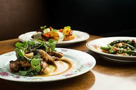 modern cuisine recipes https static1 squarespace com static 5394a3c2e4b