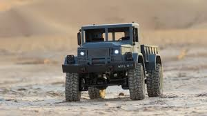 Electric 4WD RC Military Truck Transporting Sand And Rocks - YouTube Rc Trucks Off Road Mudding 4x4 Model Tamiya Toyota Tundra Truck Remo Hobby 1631 116 4wd End 652019 1146 Pm Hail To The King Baby The Best Reviews Buyers Guide Force Rtr 110 Outbreak Monster Truck Car Action Cars Offroad Vehicles Jeep 118 A979 Scale 24ghz Truc 10252019 1234 Bruiser Kit 58519 Wpl B1 116th Scale Military Unboxing Play Time Wpl B 1 16 Rc Mini Off Rtr Metal Mt24 Hsp Electric 24g 124th 24692 Brushed 6699 Free Hummer 94111 24ghz