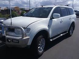 100 Damaged Trucks For Sale Hail Damaged Cars Brisbane Graysonline