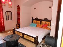 la chambre marocain chambre a coucher istikbal maroc gawwal com