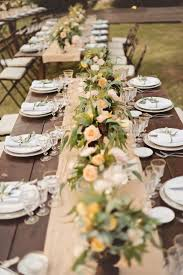 Italian Wedding Theme Ideas Best 25 Rustic On Pinterest Thank You Wording