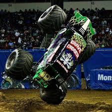 100 Monster Trucks Fresno Ca Pin By M C Dec On Grave Digger Jam Digger Trucks