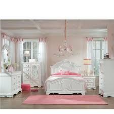 El Dorado Furniture Living Room Sets by Endearing El Dorado Furniture Bedroom Set And Sumptuous Design