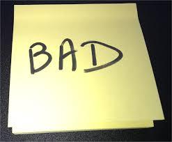 comment mettre des post it sur le bureau windows 7 evitez d avoir le post it qui rebique bouzin agile