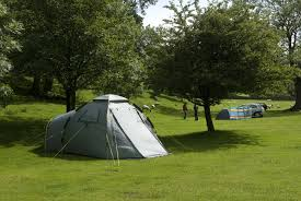 Gordale Scar Campsite, North Yorkshire Park Farm Campsite Whitby North Yorkshire Pitchupcom Keld Bunk Barn Yurts England This Is Rainby And Lancashire Bunkhouses Hostels Camping Barns Greenbank Barns Accommodation Richmond Slack House Organic Bunkbarn Cumbria The Bunk La Rosa Luxury Travel Spots Hayfield View Camping In Buxton Sfcateringtravel Wensydale Field County Of National Skirfare The Dales A Traditional Stone Barn Ingleton Yha Greta Tower Hostels Group