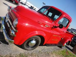 Dodge : Other Pickups PILOT HOUSE For Sale | Desoto|Fargo|Dodge 1948 ...
