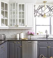 5 newest kitchen backsplash trends to go for digsdigs