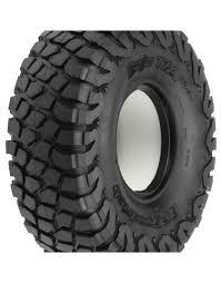 100 14 Truck Tires ProLine BF Goodrich KR2 19 Inch G8 Terrain 2