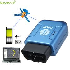 CARPRIE OBD2 OBDII GPS GPRS Real Time Tracker Car Vehicle Tracking ... Truck Tracking System Packages Delivery Concept Stock Vector Transportguruin Online Bookgonline Lorry Bookingtruck Fleet Gps Vehicle System Android Apps On Google Play Best Services In New Zealand Utrack Ingrated Why Ulities Coops Use Systems Commercial Or Logistic Srtsafetelematics Et300 Smallest Gps Car Tracker Hot Mini Smart Amazoncom Motosafety Obd Device With 3g Service Live Track Your Vehicle Georadius