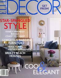 Home Decor Magazine Canada by Press Awards U2014 Shamir Shah Design